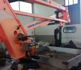 Riparazione-canala-e-sostituzione-cavo-comandi-cesta-Oil&Steel-21.12